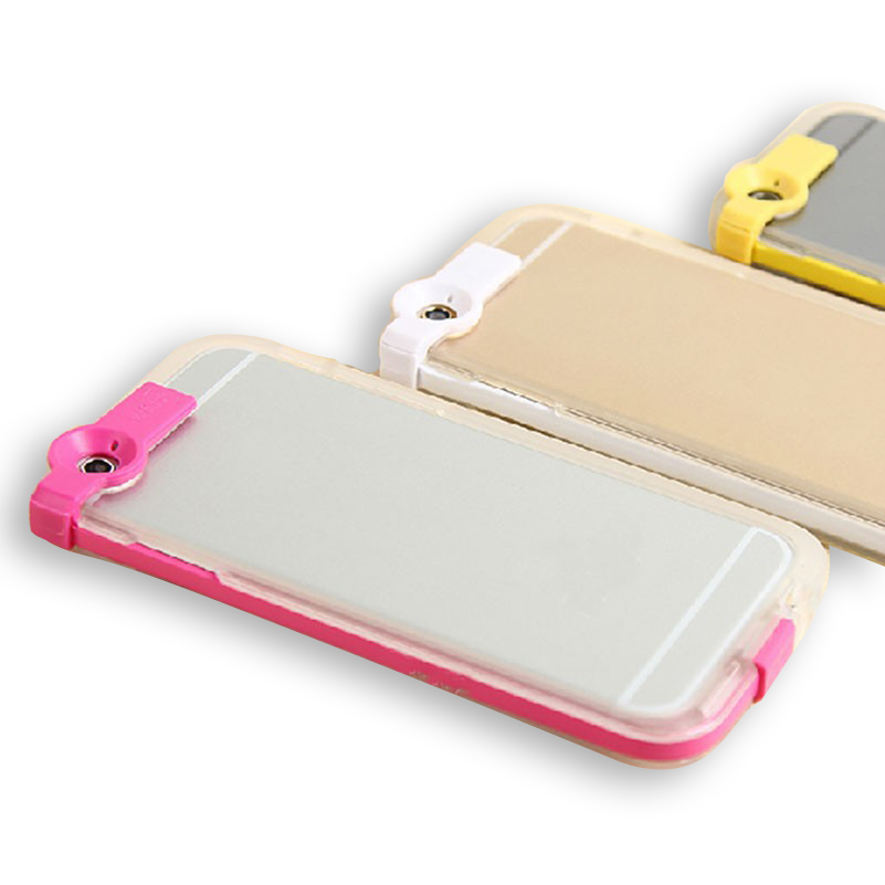 TPU Case iPhone 5 with Cable Connector all
